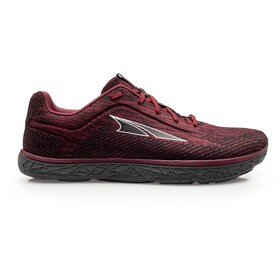 Altra Escalante 2 Running Shoes Men maroon